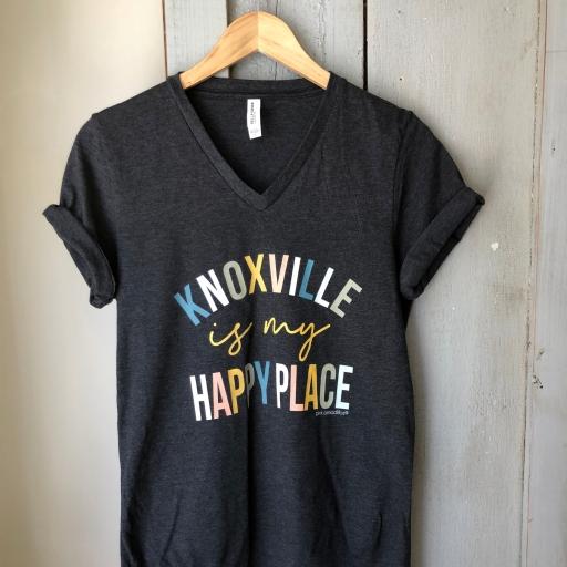 Tori Mason Shoes | Downtown Knoxville