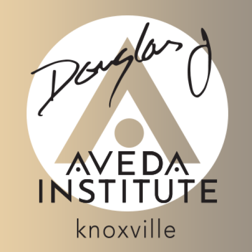Douglas J Aveda Institute Downtown Knoxville